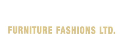 Bowden's Furniture Logo